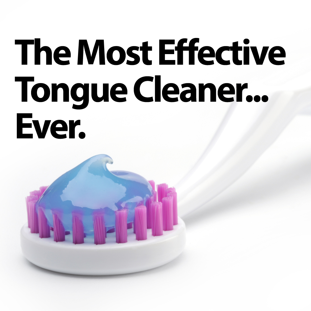 Most-Effective-Tongue-Cleaner-Ever1000x1000